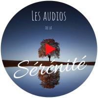 Audio de la serenite 2