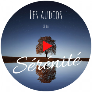 Audio de la serenite 2