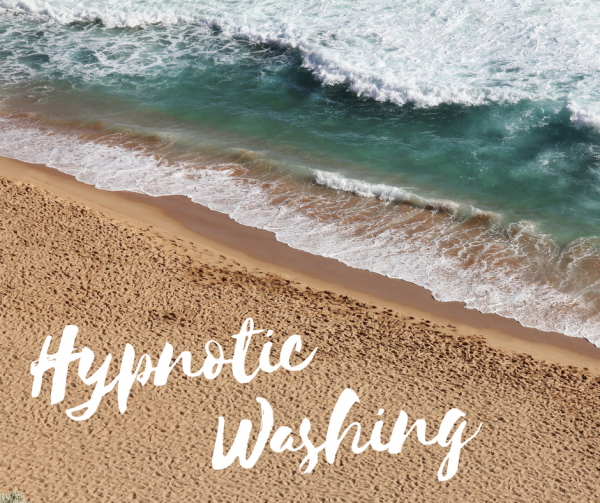 Hypnotic Washing