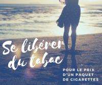 Se libe rer enfin du tabac lien