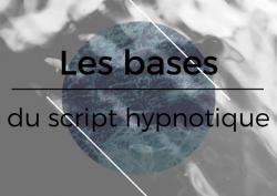 base script
