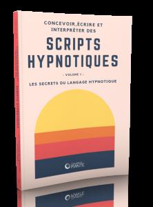 scripts hypnotiques couv