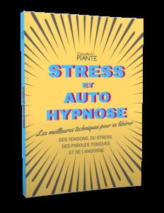stress hypnose1